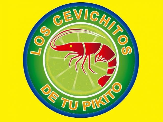 Los Cevichitos De Tu Pikito