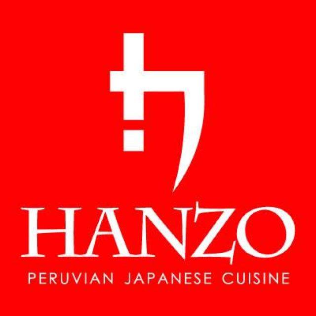 Hanzo Ecuador