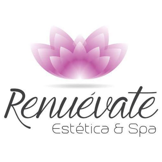 Renuevate Estetica & Spa