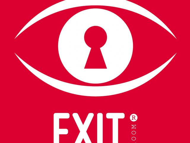 EXIT «Cuartos de escape y Juegos de aventura»