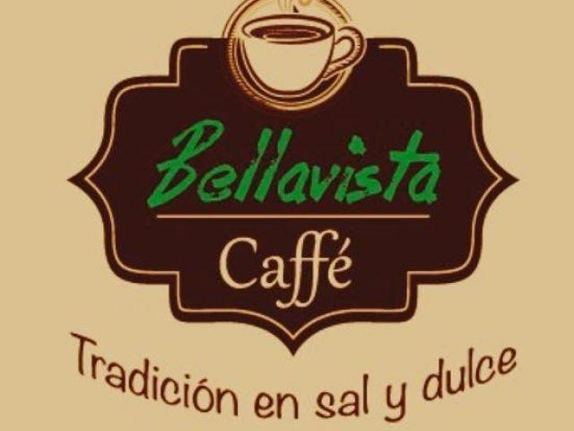 Bellavista Caffé