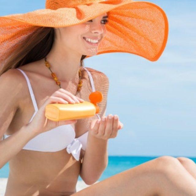Consejos para protegerse del sol