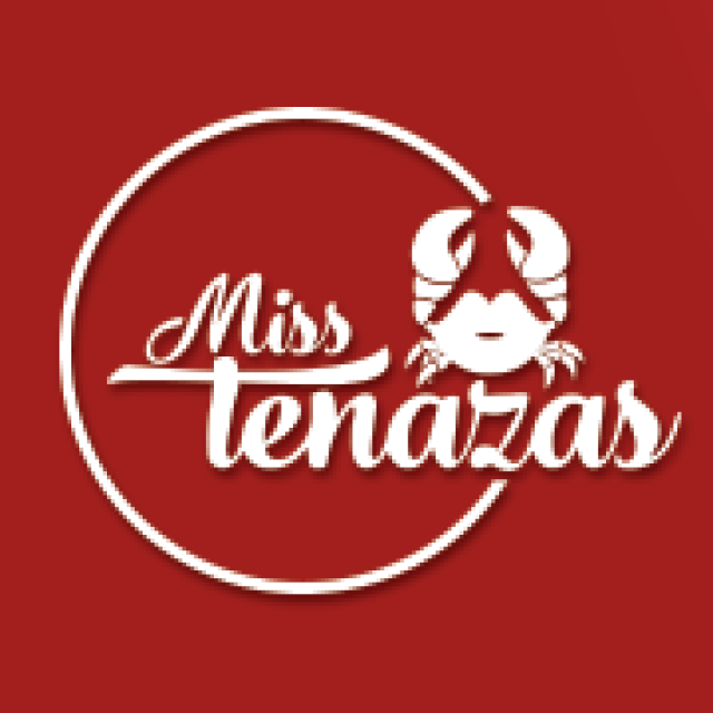 Miss Tenazas