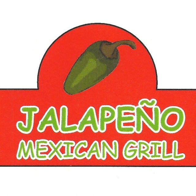 Jalapeño Mexican Grill