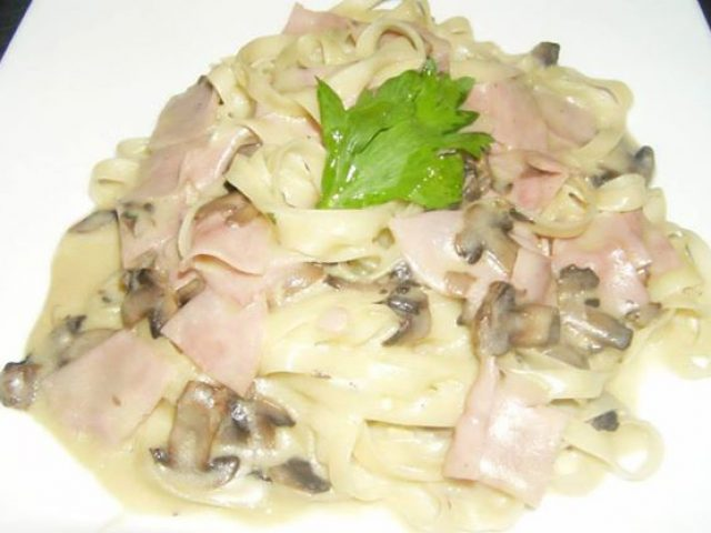 Rincón Italiano