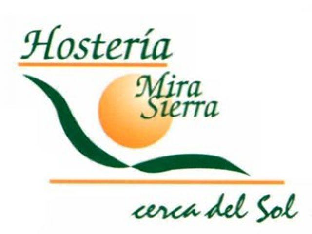 Hostería Mirasierra
