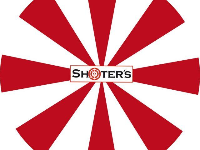 Shoters