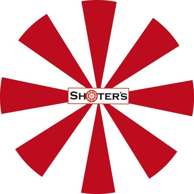 Shoters