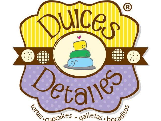 DULCES DETALLES