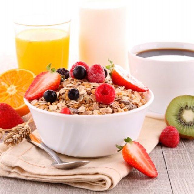 ¿Por qué el desayuno es verdaderamente la comida más importante del día?