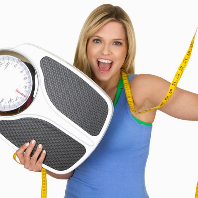 Cómo quemar muchísima grasa con un entrenamiento de tan solo 20 minutos