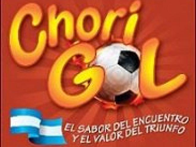 Chorigol