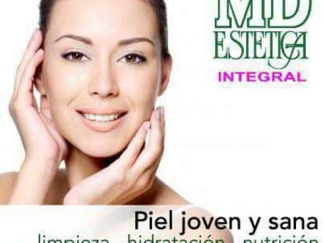 Clínica M.D. Estética y Spa