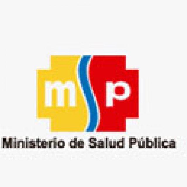 CENTRO DE SALUD NO. 2
