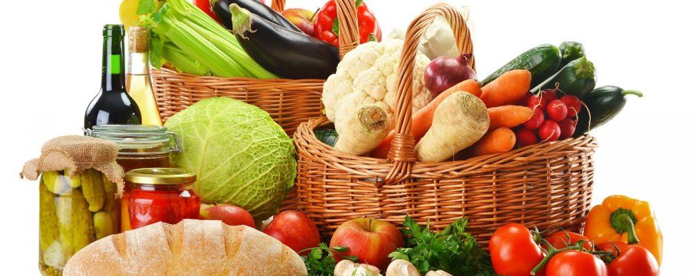 Maneras increíblemente fáciles de comer más saludablemente todos los días