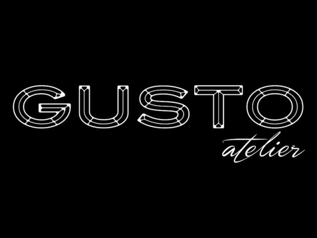 Gusto Atelier