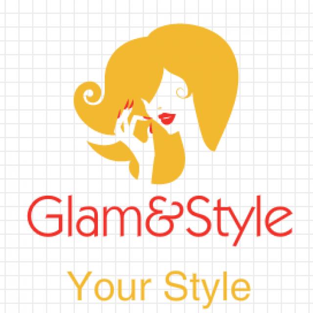 Glam&Style