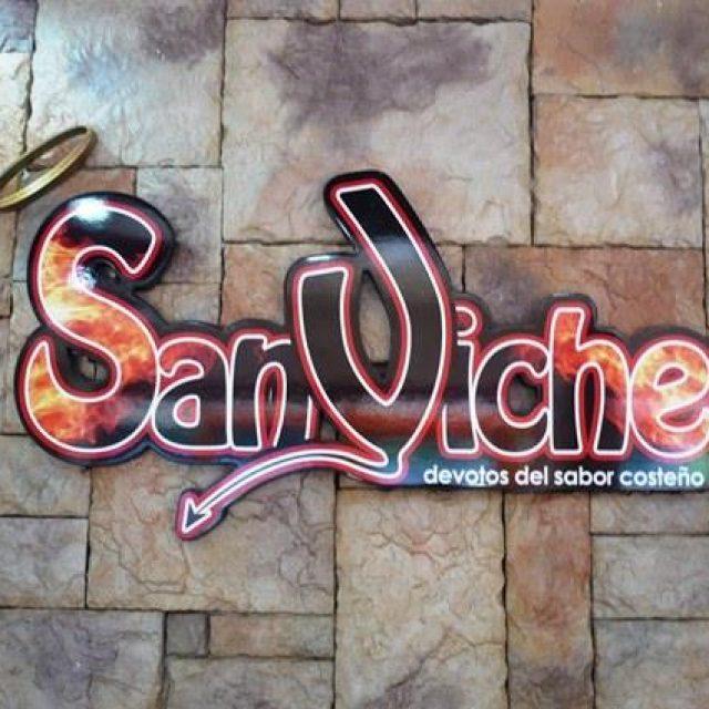 Sanviche