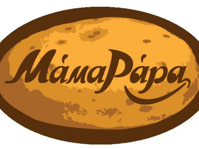 MámaPápa