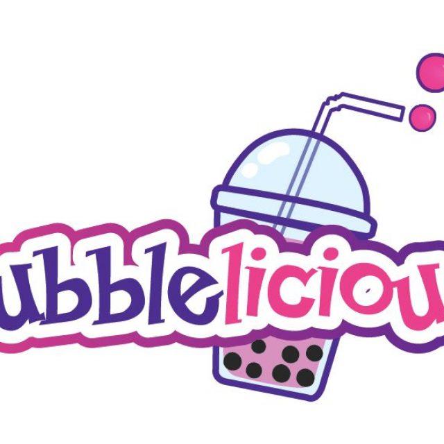 Bubblelicious Ecuador