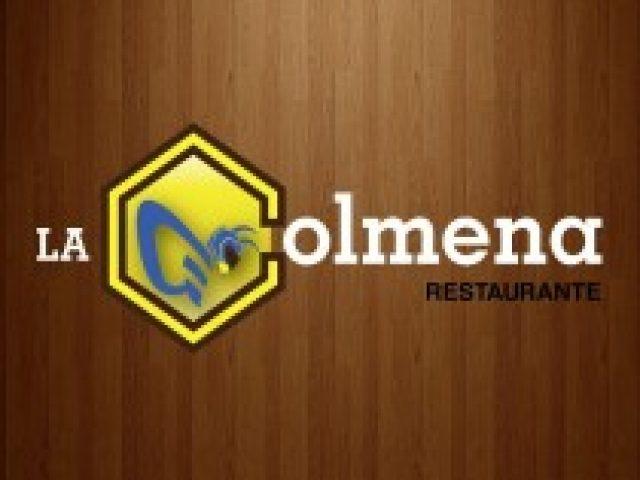 La Colmena Restaurant (Las guatitas de la Benalcázar)
