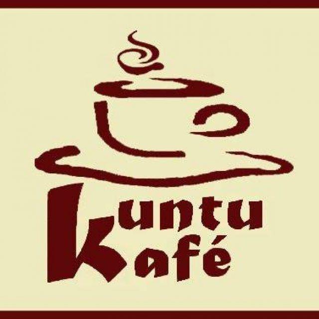 Kuntu Cafe