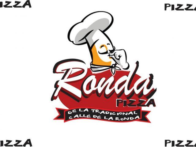 RONDA PIZZA
