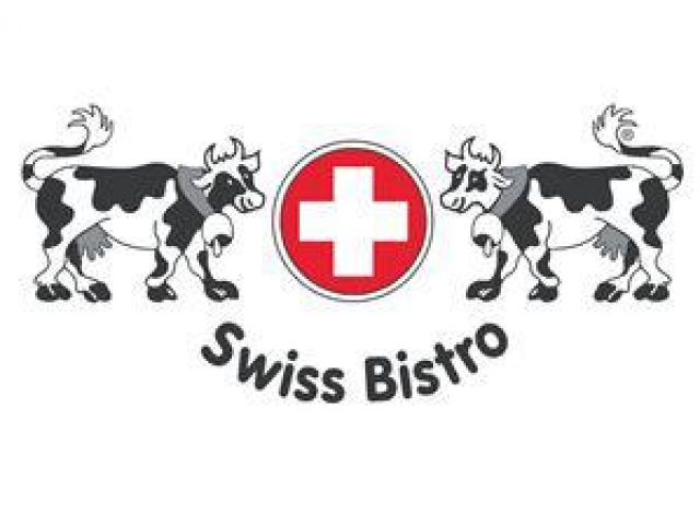 Swiss Bistro Quito