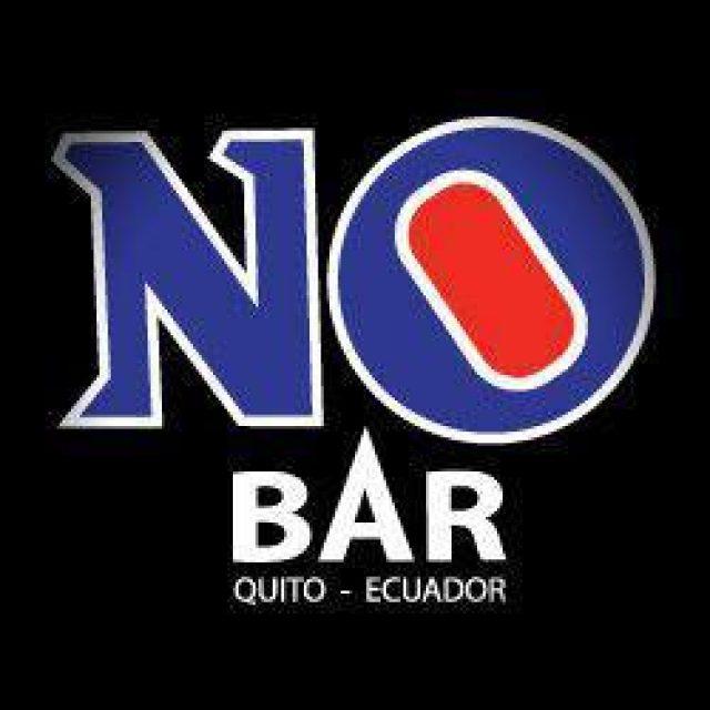 No Bar