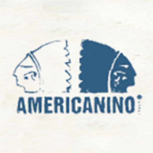 Americanino
