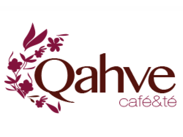 Qahve Café y Té