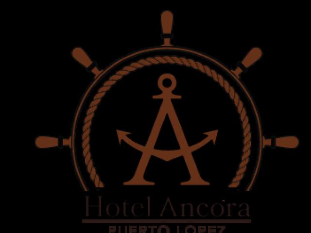 Hotel-Restaurante Ancora