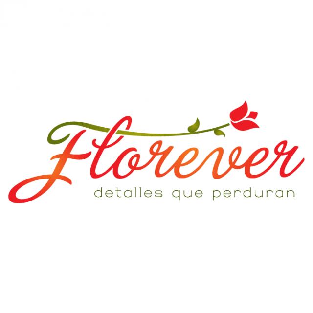 Florever-Detalles que perduran