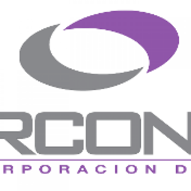 Zirconia Corporacion Dental