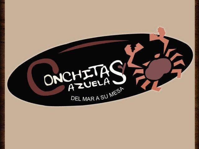 Conchitas Y Cazuelas