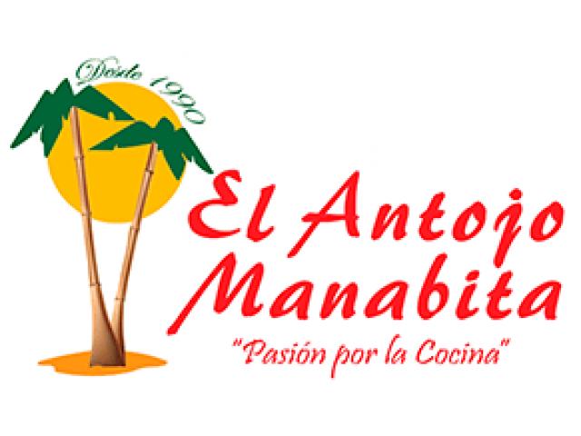 El Antojo Manabita
