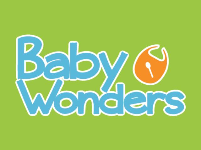 Baby wonders