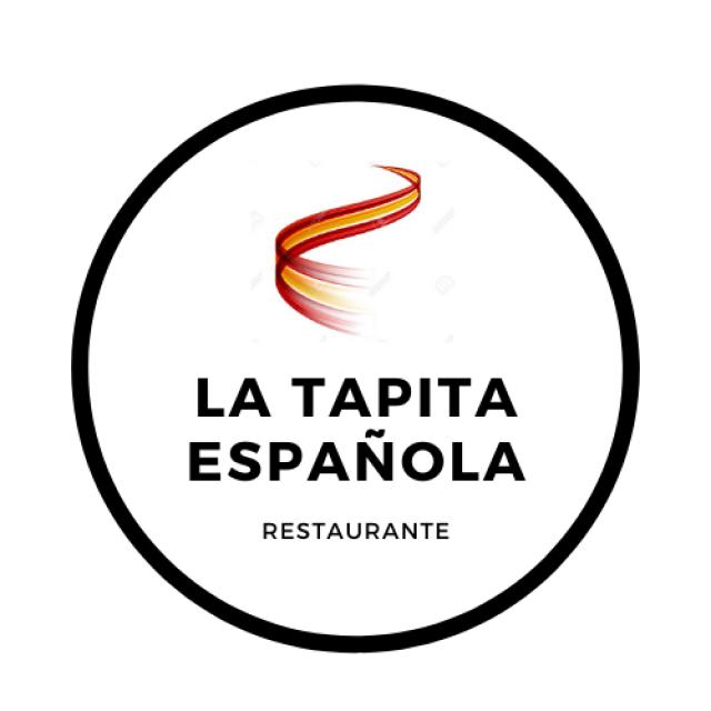 La tapita española