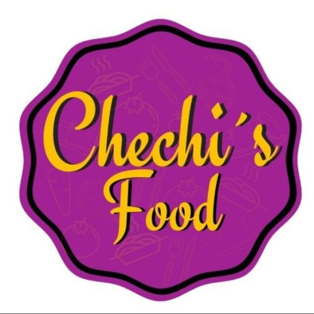 Chechi's Food