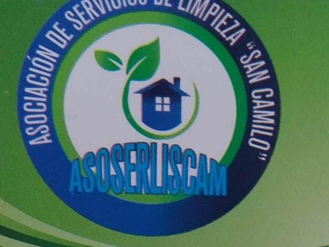 Servicios de Limpieza San Camilo