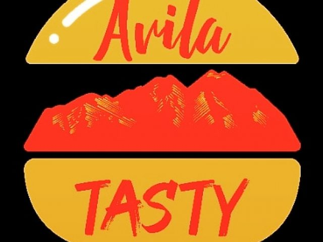Avila Tasty