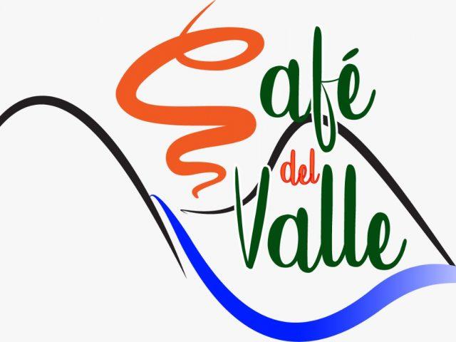 Café del Valle, café de especialidad