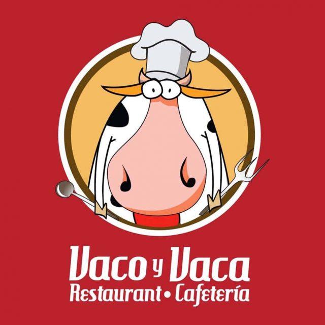 Vaco y Vaca