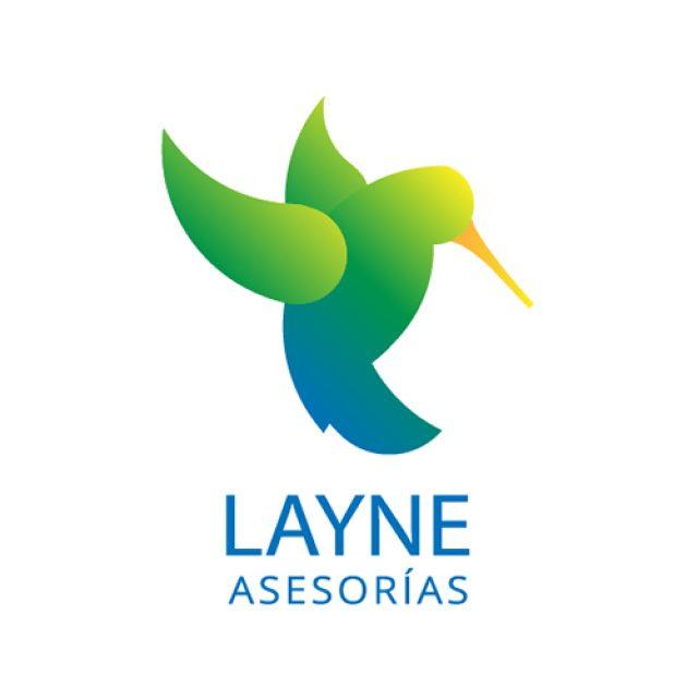 Layne Asesorías