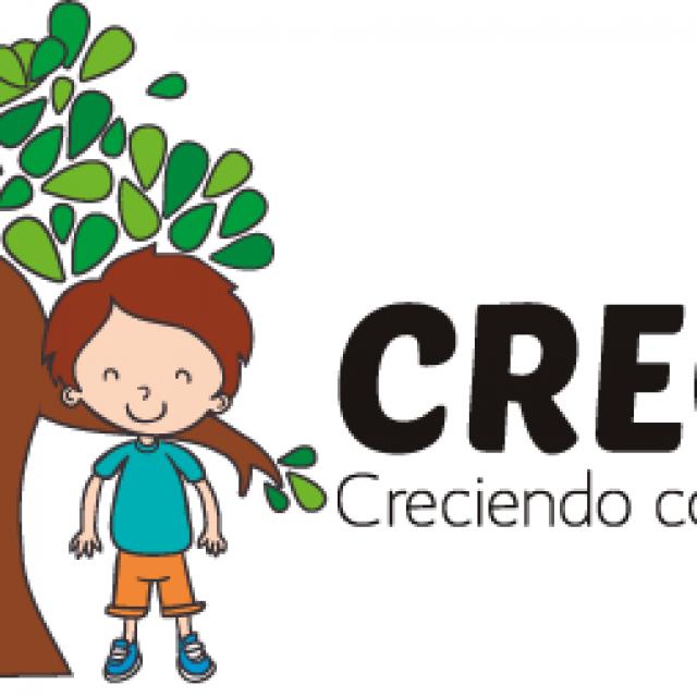 Crecermed