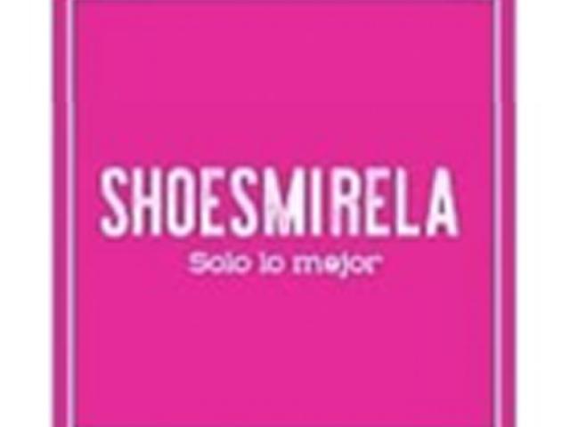 Shoes Mirela