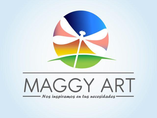 Maggy Art