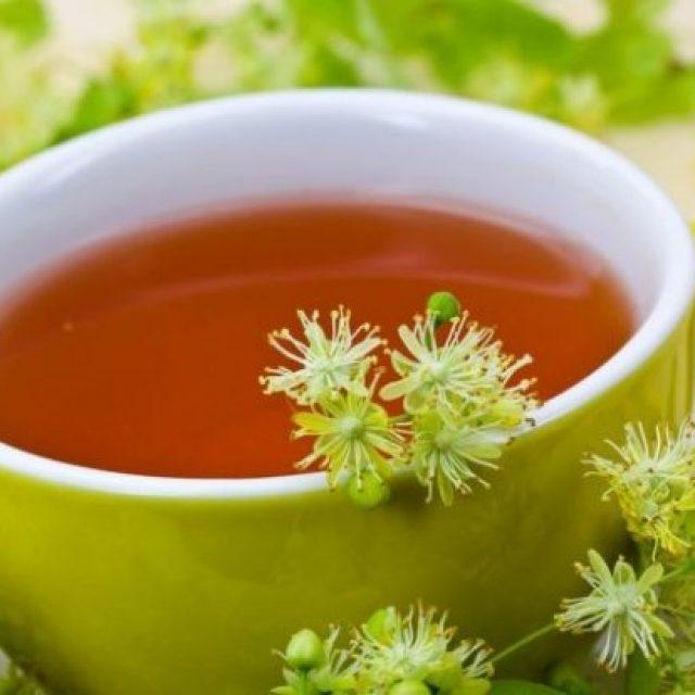 Alivia el dolor de garganta de estas 7 maneras