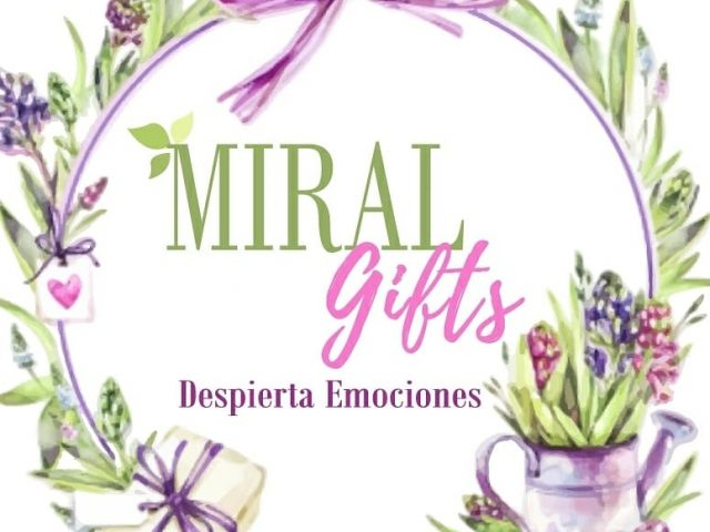 MIRAL GIFTS