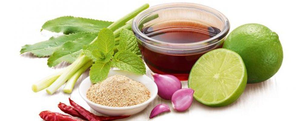 5 remedios caseros que realmente sirven y curan hasta el más terrible resfriado